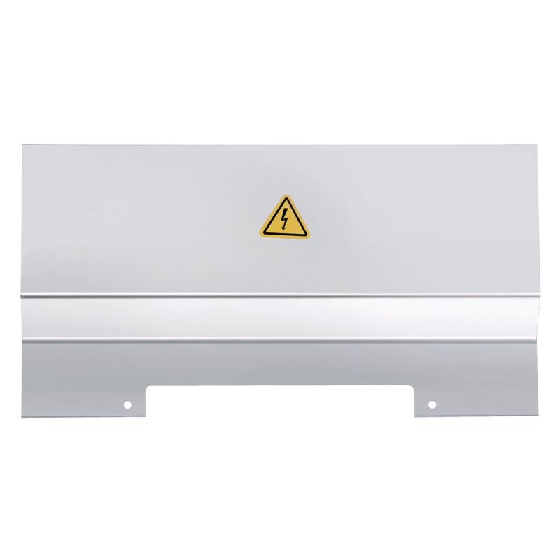 Защитный экран DS-CU01