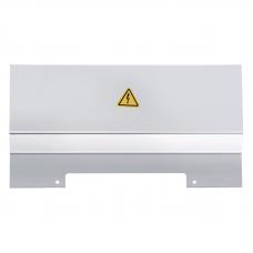 Защитный экран DS-CU12