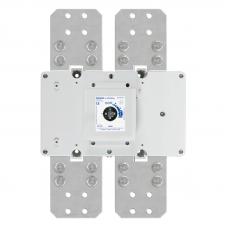 Изолирующий рубильник постоянного тока S5 DC 3150A 2P