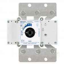 Изолирующий рубильник постоянного тока S5 DC 800A 1P