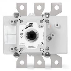 Выключатель нагрузки S5 250A 3P